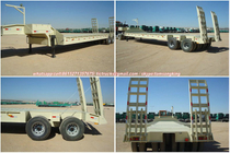 rigid fixed gooseneck lowboy trailer.jpg
