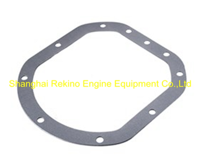 G-09A-001 Gasket Ningdong Engine parts for G300 G6300 G8300