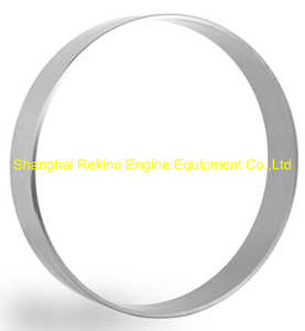 8DN-A03-045 protect ring Ningdong engine parts for DN320 DN8320
