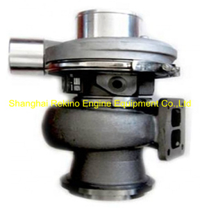 248-5376 2485376 Caterpillar CAT C9 Turbocharger