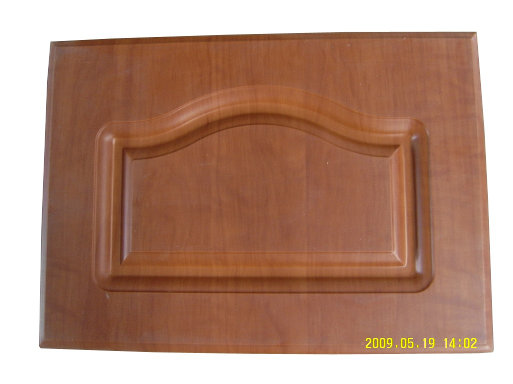 Pvc Cabinet Door From China Manufacturer Weifang Greenland Co Ltd