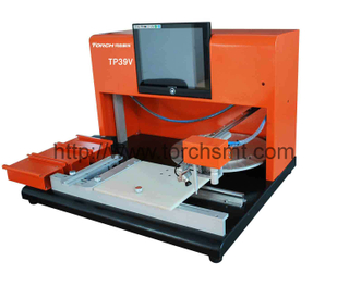 Manual high precision mounter TP39V