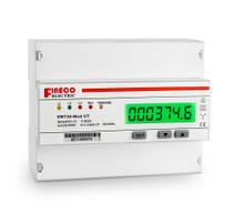 EM735-Mod CT three phase~1.5A~Modbus