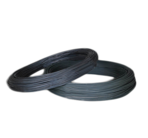Type K thermocouple bare wire