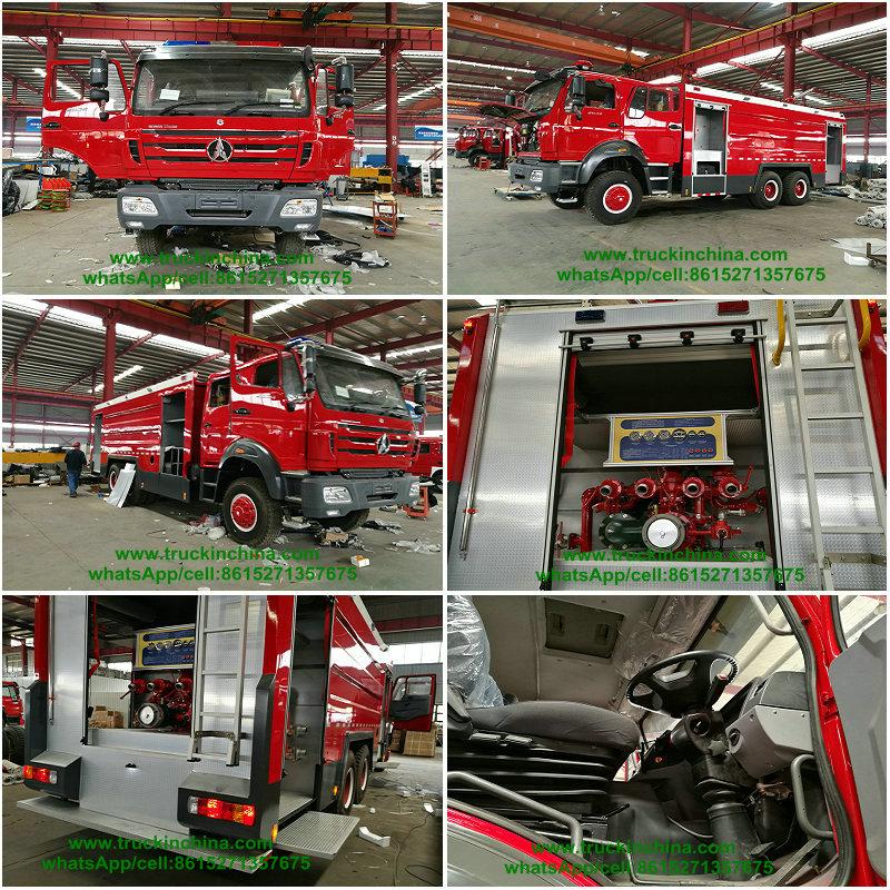Beiben 2534 RHD fire trucks -07T-offroad-6x6 allwheel drive.jpg