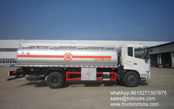 Fuel Tank Truck 2_1.jpg
