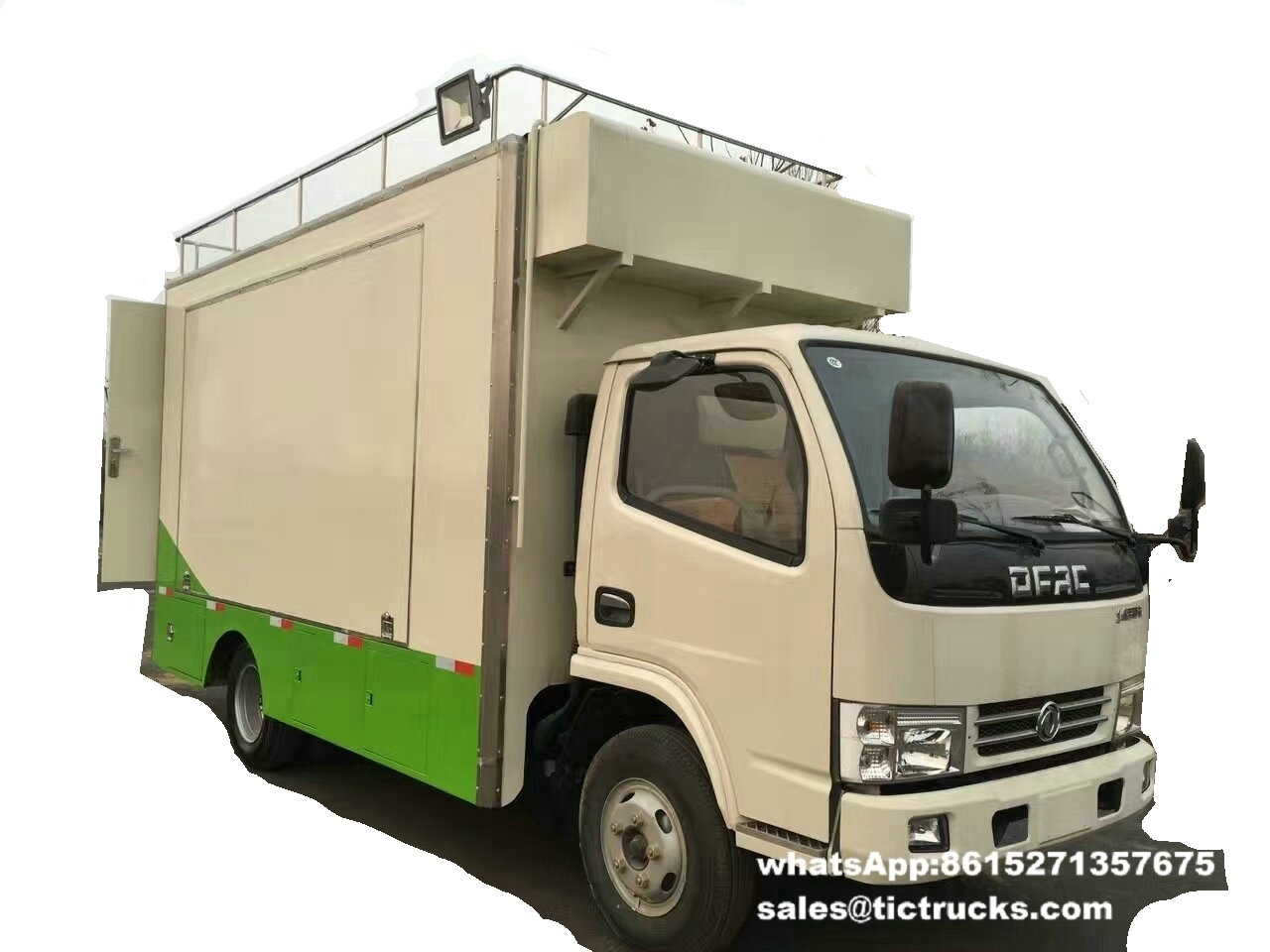 dongfeng food cooking truck-010-_1.jpg