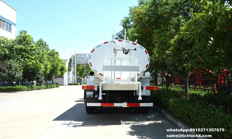 Réservoir truck20_1.jpg de Bowser de l'eau de BeiBen