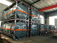 //a3.leadongcdn.com/cloud/nmBqnKilSRoonikilqi/Hydrochloric-Acid-ISO-TankKL-Container-Lined-LDPE.jpg