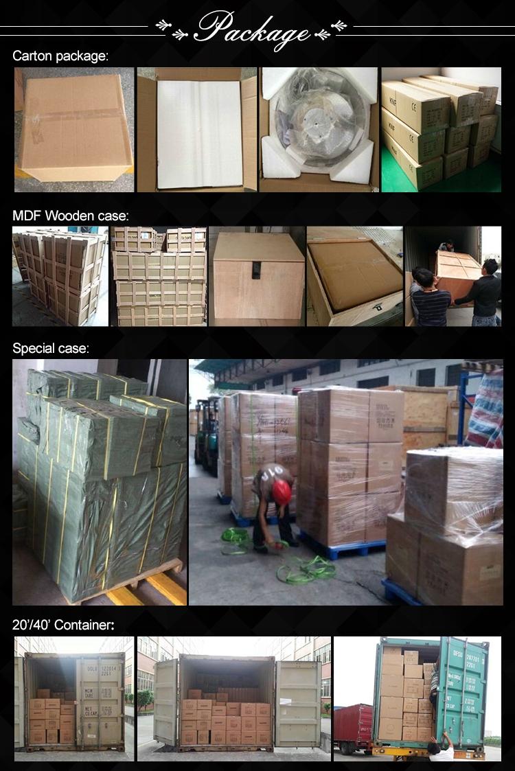 china project floor lamp(kama001) -kamable lighting co., limited