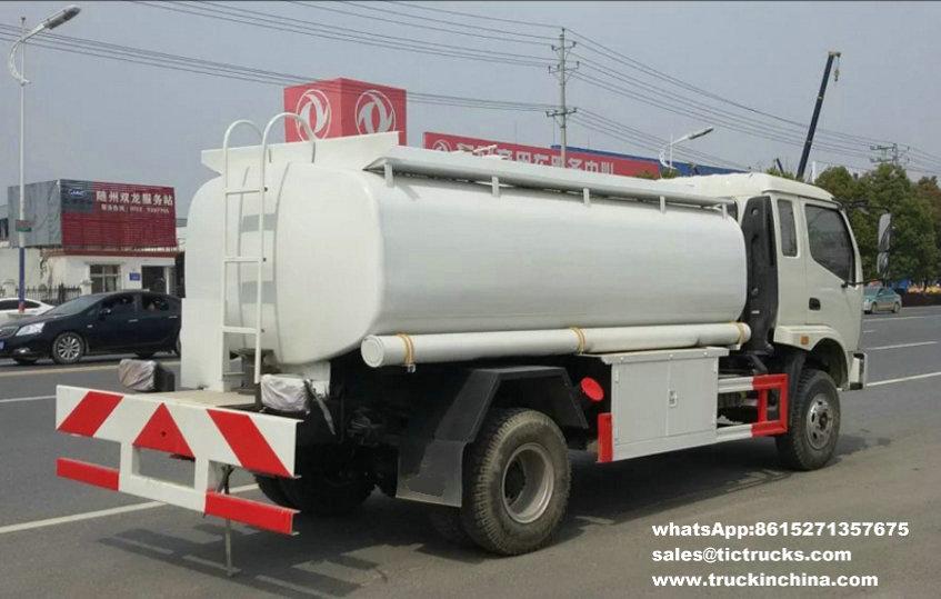 Camion de transport d'essence de Forland 4x2 à vendre 3_1.jpg