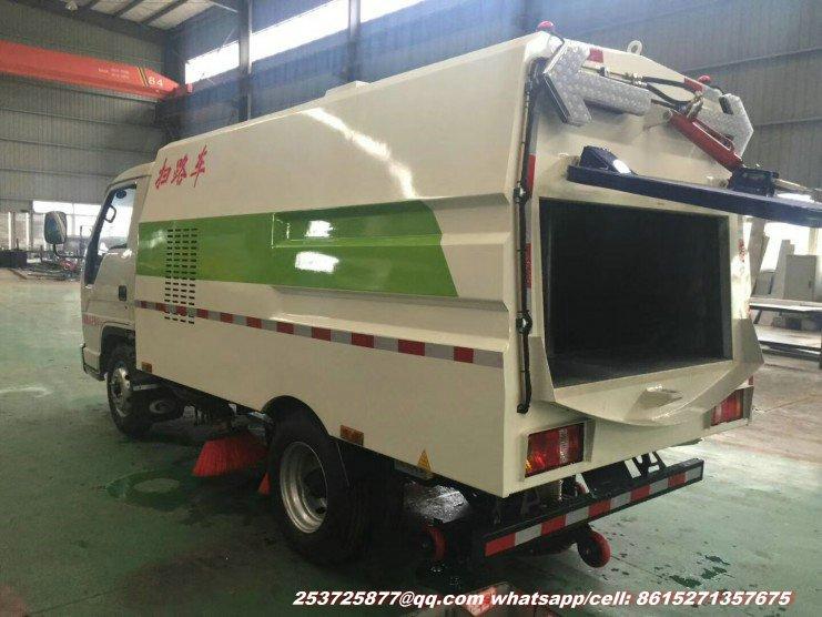 Forland 4x2 sweeper truck_1.jpg