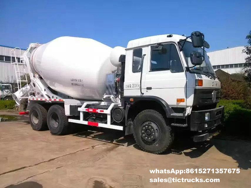 Mélangeur concret trucks-14cbm_1.jpeg