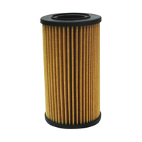 Fleetguard Fuel Filter,Oil Filter, Water Filter Price List