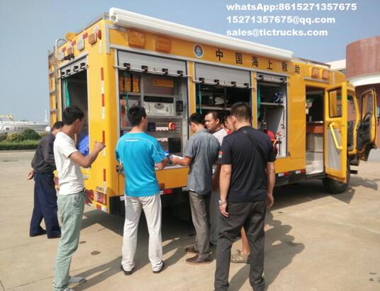 Délivrance Vehicle_4_1.jpg de récupération de SUZU