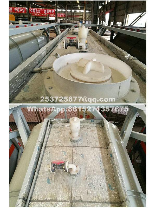réservoir cotainers_1.jpg de l'acide 12 de HCL d'OIN de 20ft