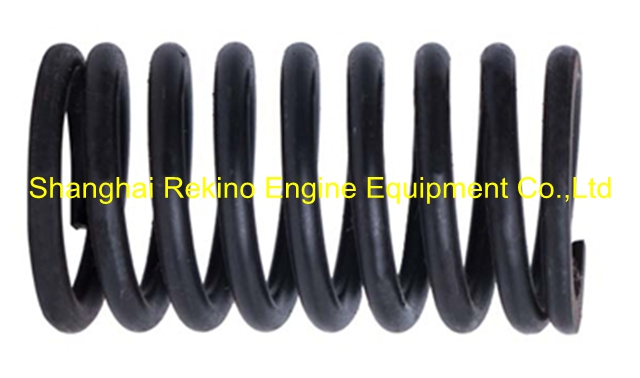 G-45-016 Rack Spring Ningdong Engine parts for G300 G6300 G8300