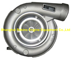 3592523 HC5A Cummins KTA19 KTA38 turbocharger