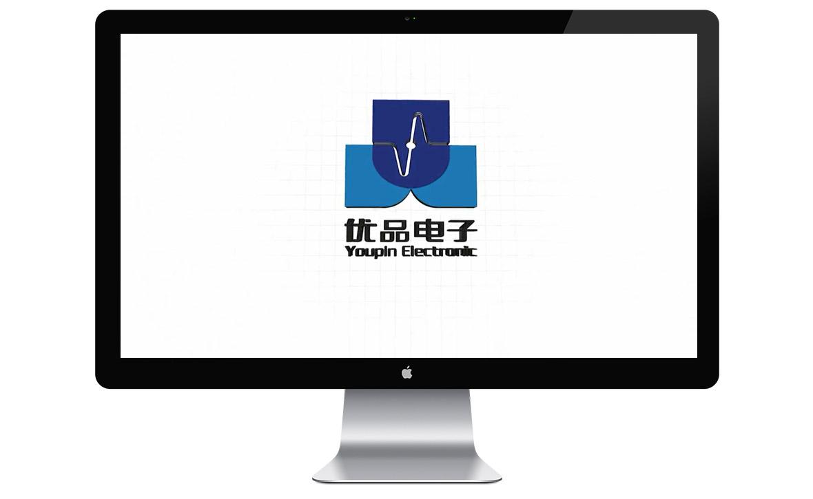 apple-cinema-display.jpg