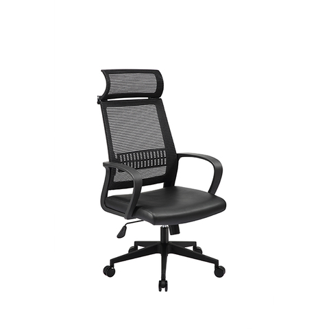 Office chair-Ergonomic Executive Office Chairs YF-9605A