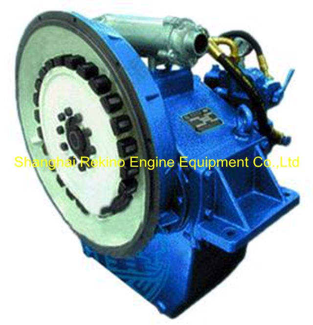 ADVANCE HC138 marine gearbox transmission