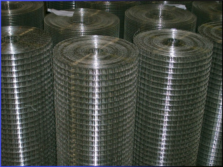 6x4 welded wire mesh size chart - Buy Product on ANPING COUNTY ...