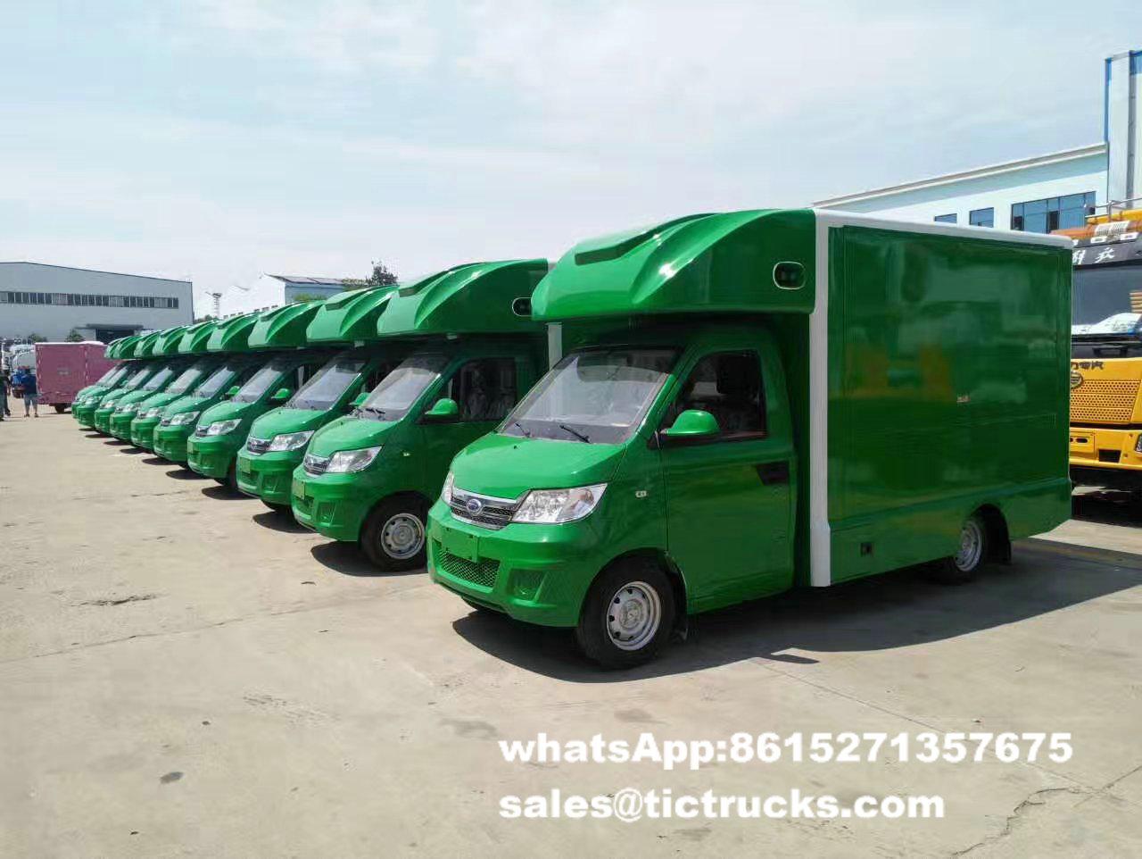 food van -055-food-cooking-Vehicle.jpg