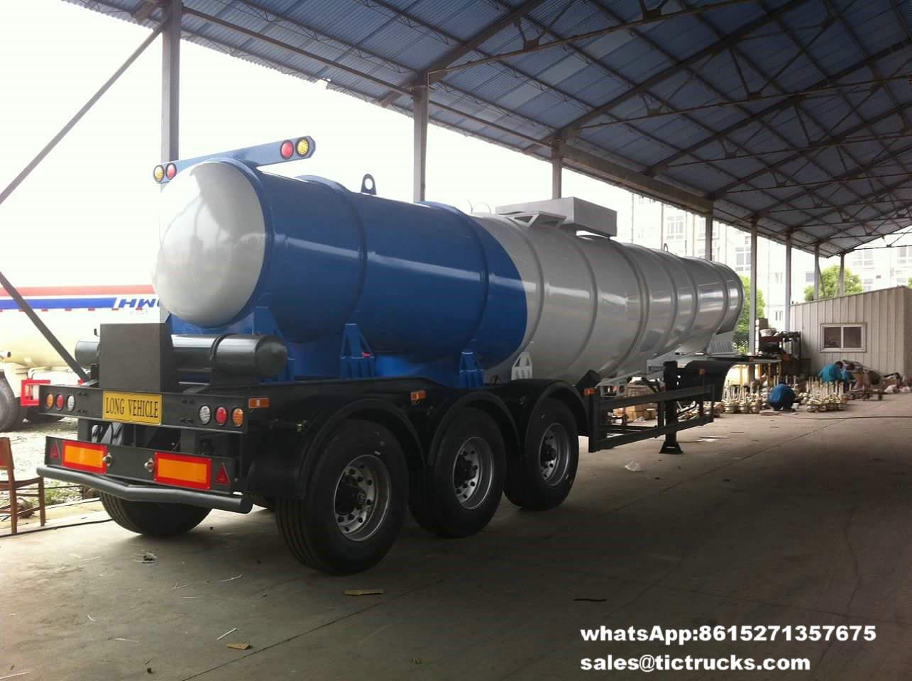 camion de remorque acide de camion-citerne -086-21000L.jpg