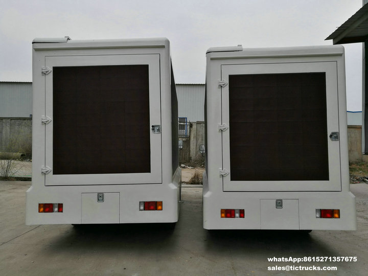 ISUZU LED truck -13_1.jpg