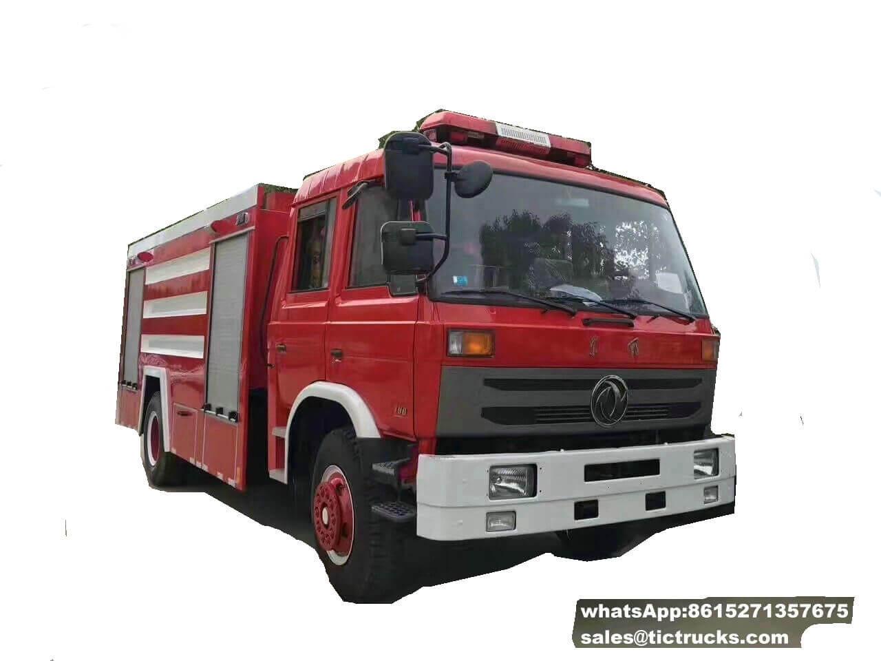 dongfeng fire truck water -10cbm_1.jpeg