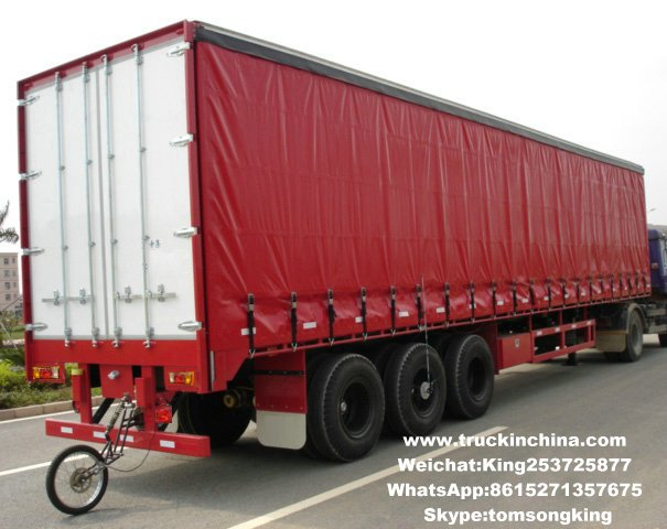 Curtain Side Trailer Truck-45T_1.jpg