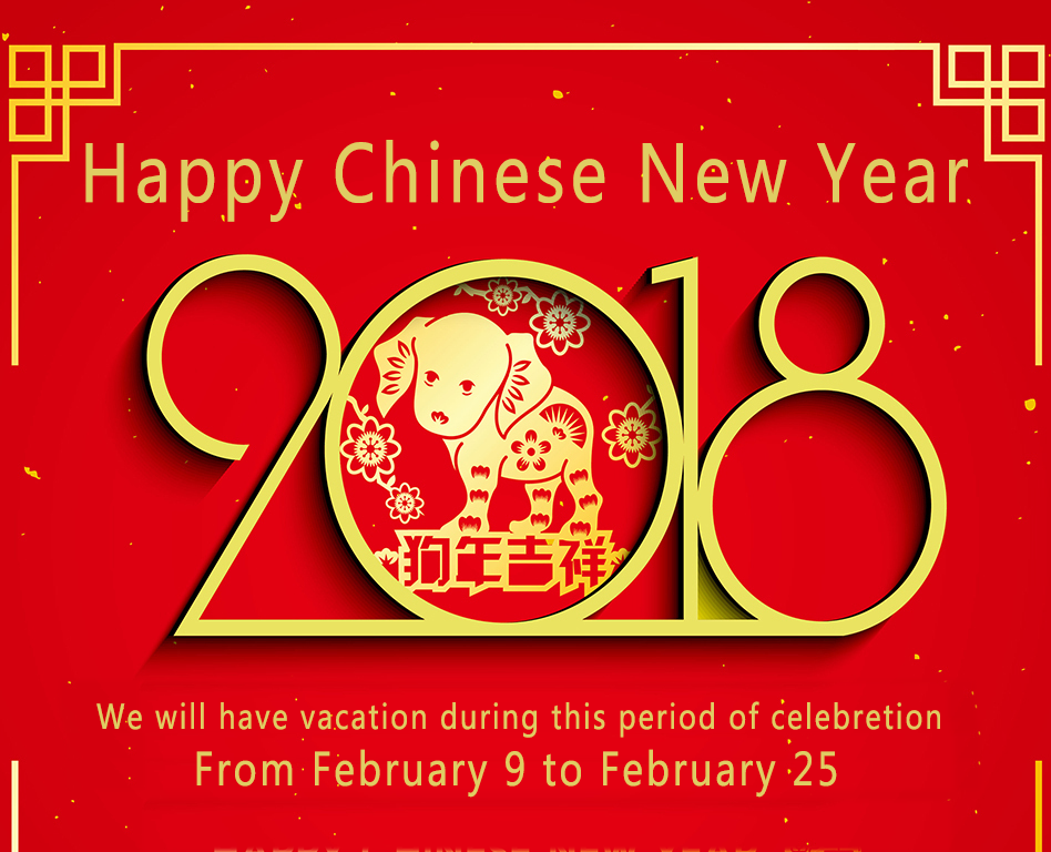 Chinese New Year 2.png