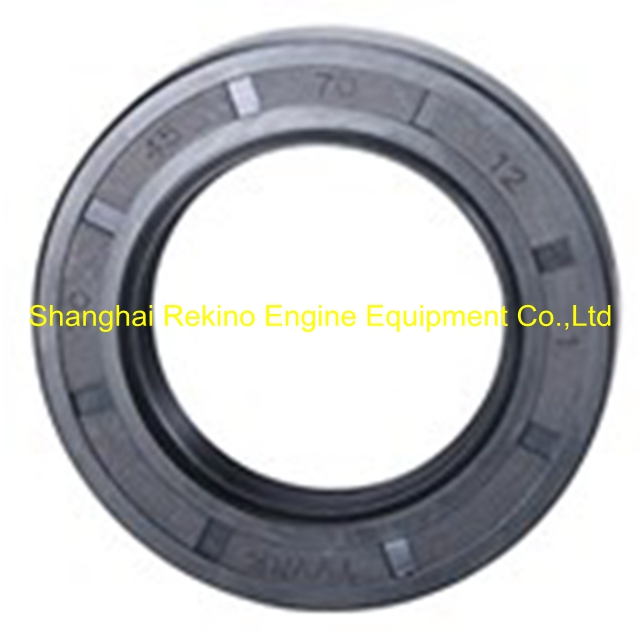 G-B58-202 Seal ring Ningdong engine parts for G300 G6300 G8300