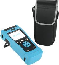 SKYCOM T-OT300 Handheld OTDR