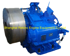 ADVANCE HCQ1600 marine gearbox transmission