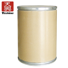 Lenovo Toner Powder for Lt-2822