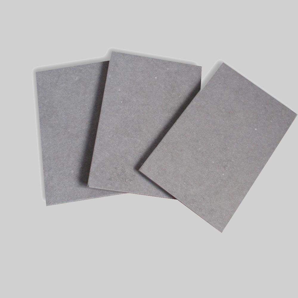Fiber Cement Board Buy Fibre Cement Boards Price Fiber