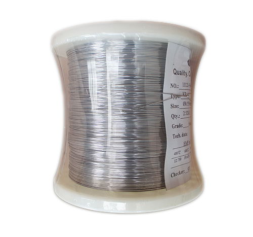 Nickle Wire   China Pure Nickel Wire Resistance Heating Wire Electric Resistance