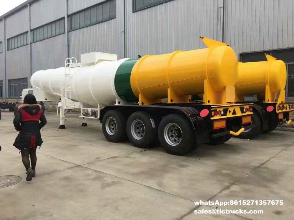Camion-citerne -001-_1.jpg d'acide sulfurique