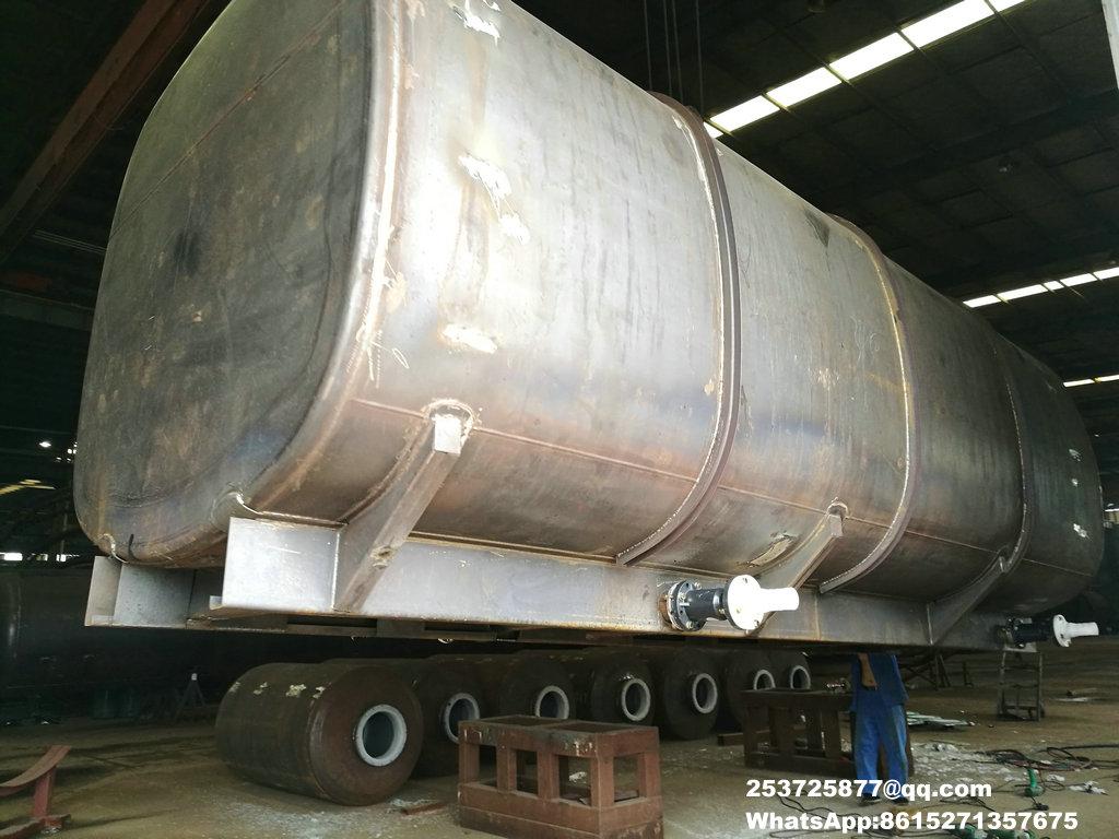 20ft hydrochloric acid tank-2100liters.jpg