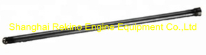 Cummins ISDE ISBE push rod 3941253