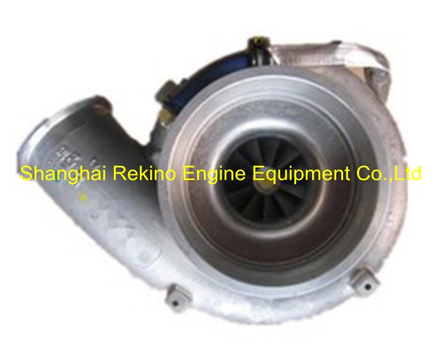 230-3542 2303542 Caterpillar CAT C15 Turbocharger