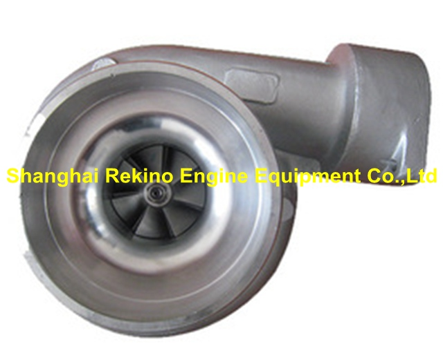 7C7691 Caterpillar CAT 3406 D8N Turbocharger