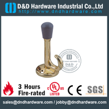 Zinc Alloy Door Stopper With Hook -DDDS020