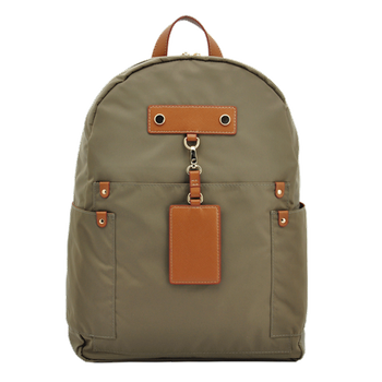 Wholesale kids backpack suppliers