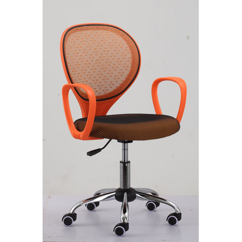 Office Chair-Small Computer Chair YF-D023