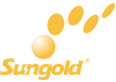 Shenzhen Sungold Co., Ltd. solaire