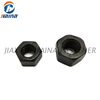 ASTM A194/A194M 2H 2HM Original Black Hex Heavy Nut