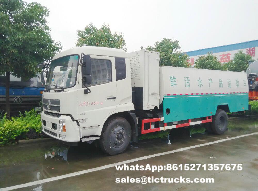 camion -07cbm_1.jpg de transport de poissons