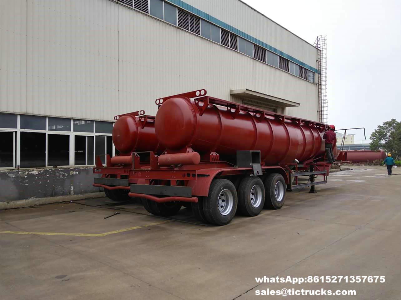 camion de remorque acide de camion-citerne -088-21000L.jpg